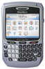 BlackBerry 8700v